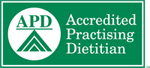 Accredited Practicing Dieticians