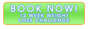 Book Now for a 12 Week Weight Loss Challenge with Brisbane Dietitians