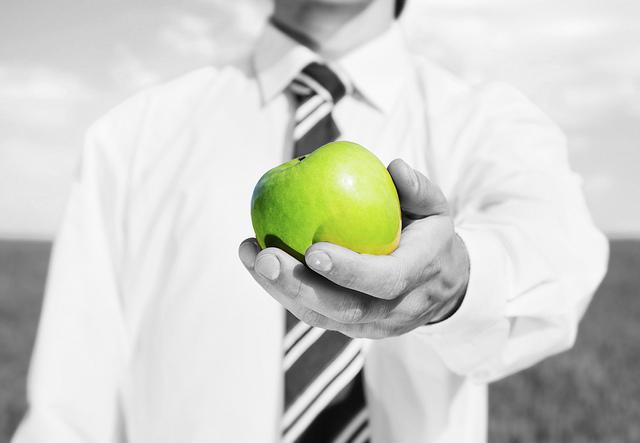 Brisbane Dietitians - Corporate Health