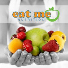 Welcome to Eat Me Nutrition